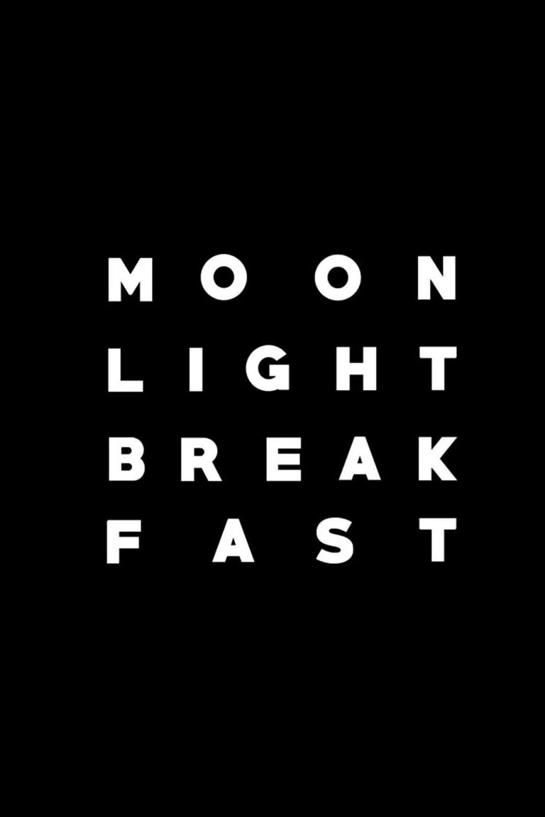 Moonlight Breakfast la Clubul Țăranului Român