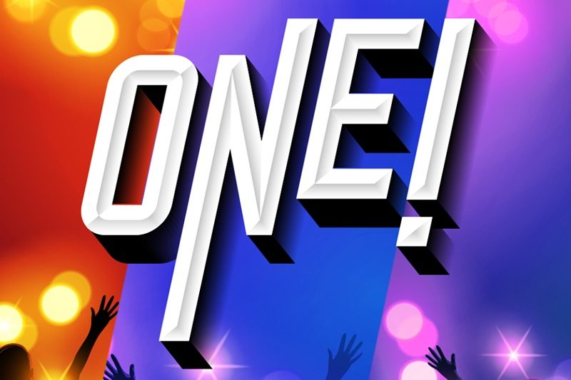 ONE! Festival 2019