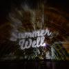 Summer Well 2019: Trupe indie de pus pe rană, freamăt la afterparty cu SPP şi multe activităţi extra-muzicale