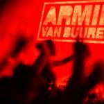 Armin van Buuren la UNTOLD 2019