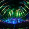 UNTOLD 2020 - Primul val de bilete a fost epuizat, noi abonamente intră în vânzare