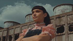 Videoclip Irina Rimes Ce se intampla doctore