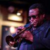 Trompetistul Wallace Roney a murit din cauza coronavirusului