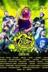 Open Air Blues Festival Brezoi 2021