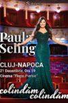Paula Seling - Colindăm, Colindăm