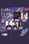 Sibiu Music Fest 2019