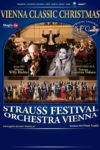 Brașov: Vienna Classic Christmas