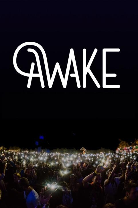 AWAKE Festival 2020 la Domeniul Teleki