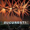 Zilele Bucureștiului 2019 - Ce concerte și evenimente vor avea loc