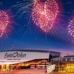 Ahoi Arena (Rotterdam)