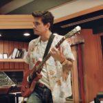 John Mayer - Carry Me Away