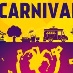 The Carnival 2019