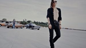 KILLA FONIC - Richie Rich