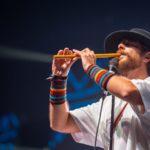 MC Bean, Subcarpati, Red Bull SoundClash 2019