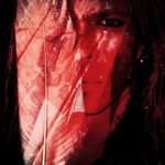 Videoclip Apocalyptica Ashes of the Modern World