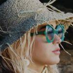 Videoclip Katy Perry Harleys in Hawaii
