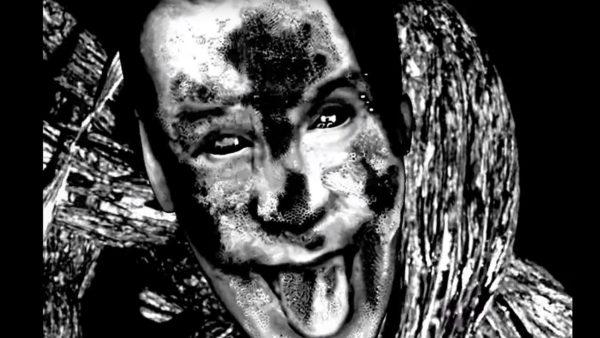 Videoclip Lindemann Ich Weiss Es Nicht