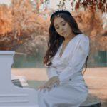 Videoclip Nicole Cherry Doctore