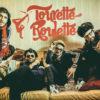 Tourette Roulette