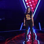Diana Codrea - Vocea României 2019