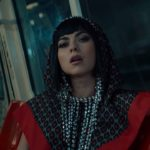 Videoclip INNA Vinka Bebe