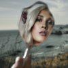"""Ascultă noua piesă """"Răsărit"""", compusă de Adda și Viky Red - AUDIO"""