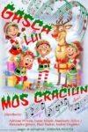 Gașca lui Moș Crăciun