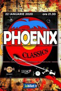 Phoenix Classics