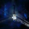 The Illusionists, elita magiei mondiale, în premieră la București