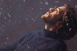 "Jack Savoretti (artwork ""Christmas Morning"")"