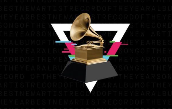 Premii Grammy 2020 lista nominalizari
