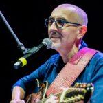 Florian Stoica, solistul trupei Conexiuni a murit la 58 de ani