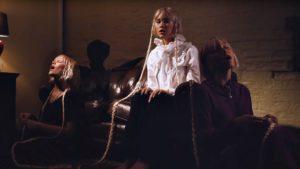 Grace VanderWaal - I Don't Like You