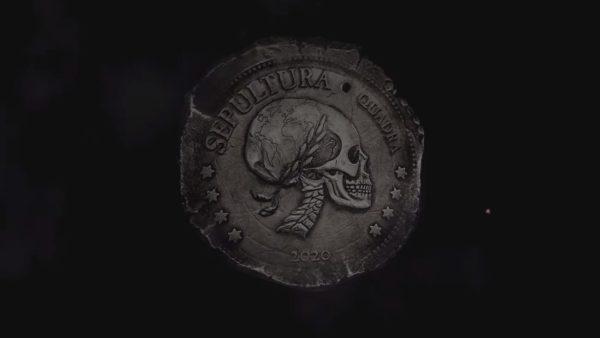 Videoclip Sepultura Isolation