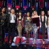 Ce momente pregătesc semifinaliștii de la Vocea României 2019