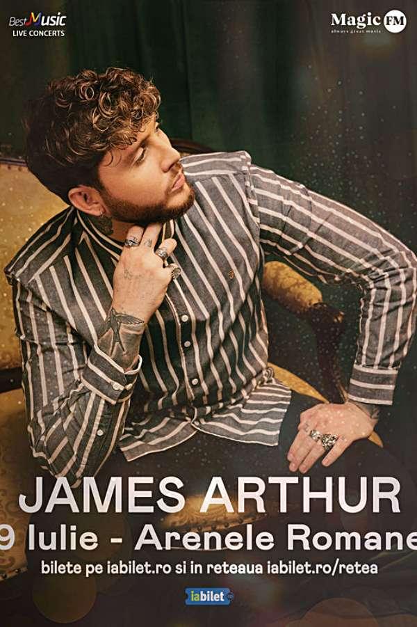 https://static.infomusic.ro/media/2019/12/afis-james-arthur-concert-bucuresti-2020.jpg
