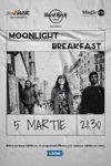 Moonlight Breakfast
