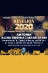 Revelion 2020 Craiova