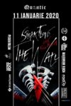 "Speak Floyd- Aniversare 40 de ani - ""The Wall"""