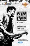Vița de Vie - Acustic
