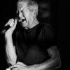 Deep Purple nu are de gând să iasă prea curând la pensie