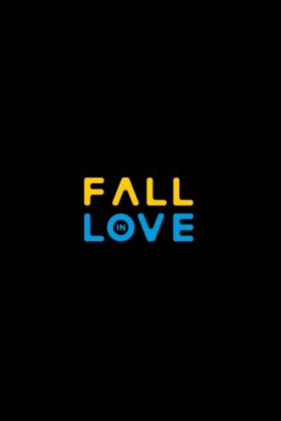 Poster eveniment Fall in Love Festival 2021