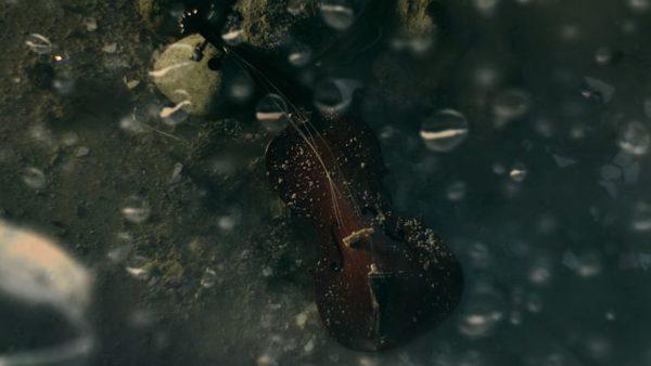 Videoclip Apocalyptica En Route to Mayhem