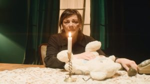 Videoclip Cuza Irina Rimes George Hora Carmen Tanase Dor de Casa