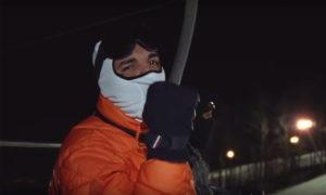 Videoclip Drake War