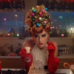 Videoclip Katy Perry Cozy Little Christmas