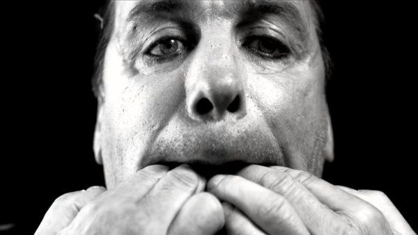 Videoclip Lindemann Ach So Gern