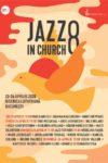 Jazz in Church 2020