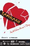 Țapinarii - Anti Valentine's Day