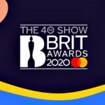 Brit Awards 2020